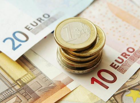Europe Remains Winner in Economic Upturn