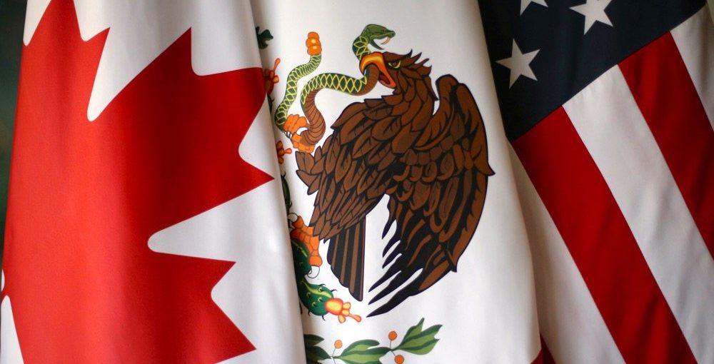 2018 NAFTA Report: Mexico