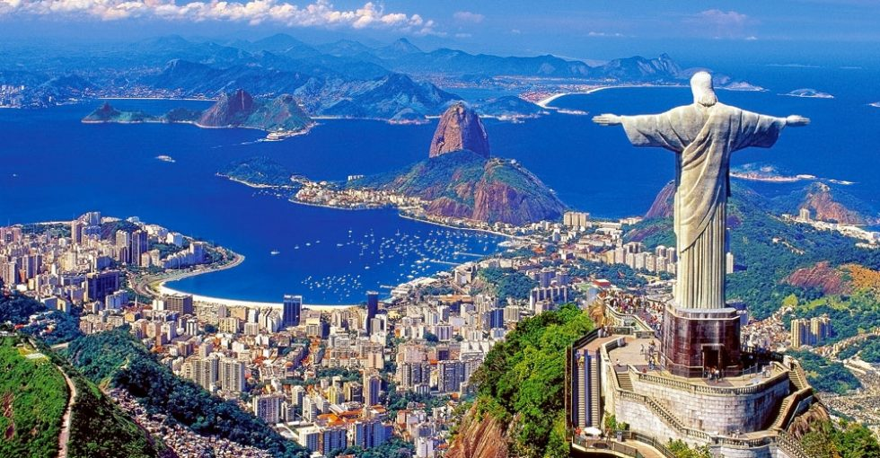 Brazil – high bankruptcy rate, high uncollectables rate
