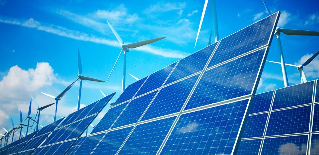 EDC launches program to help early stage Canadian cleantech companies succeed