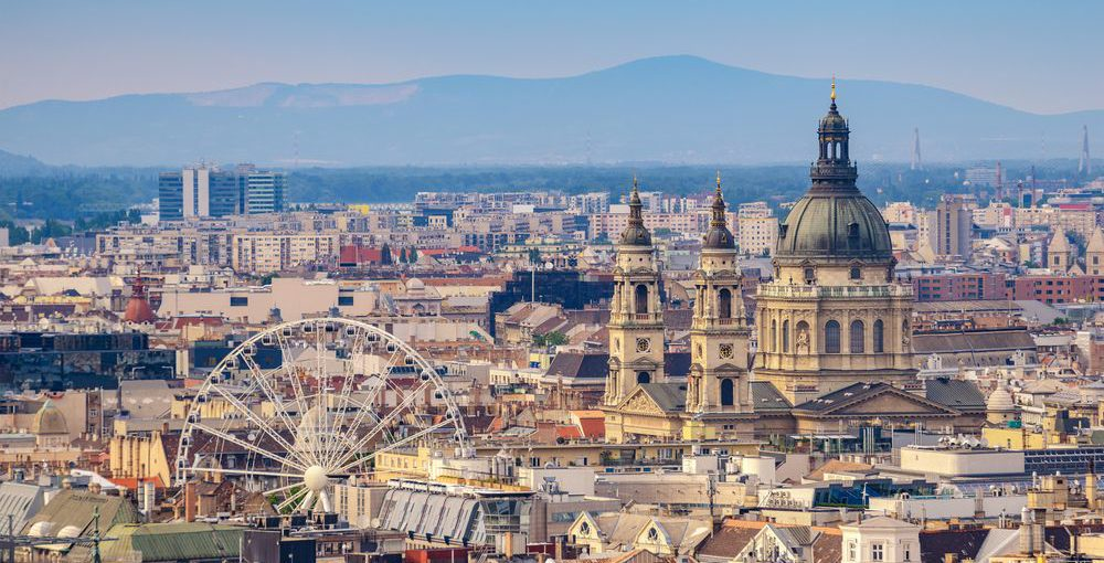 Hungary: the most inclined to offer credit terms