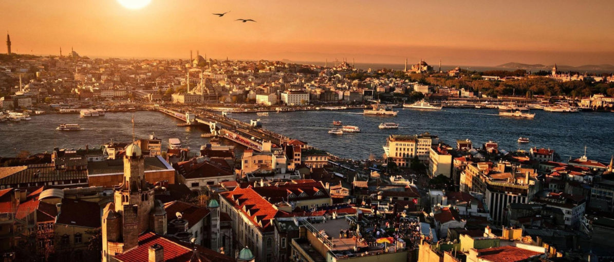 Turkey: the country most affected by late payment