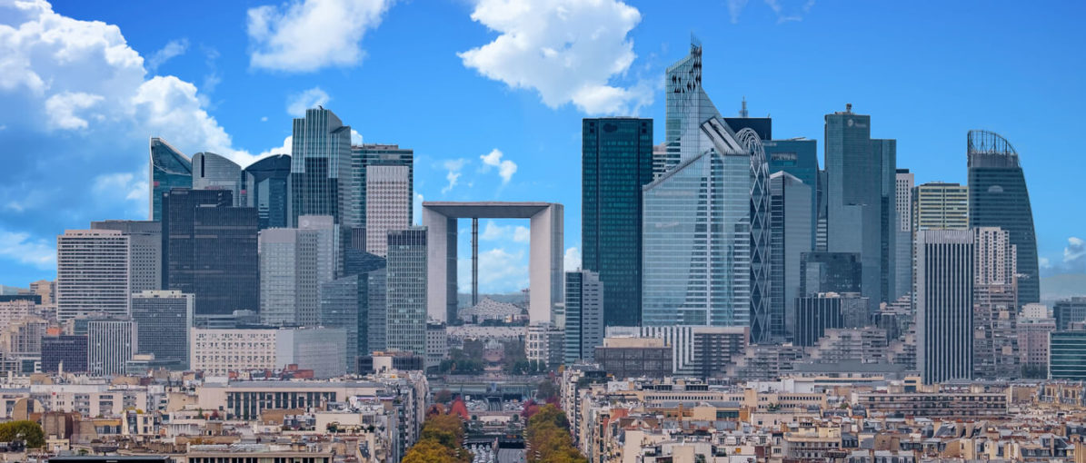 France: an increase in payment duration