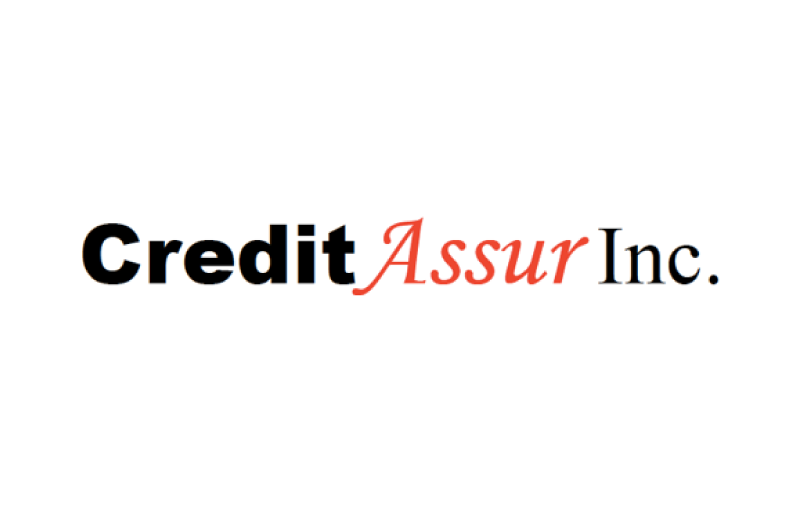 Credit Assur | Facilitating Trade with Insurance