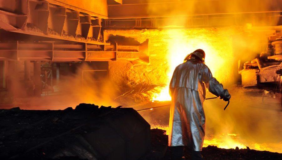 Market Monitor Steel Metals USA 2018