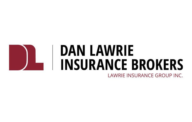 Over 35 Years of Commitment to Service Excellence and Providing Expert Insurance Solutions.
