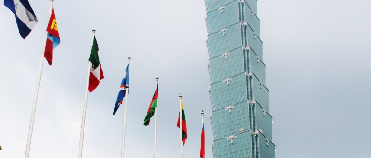 Taiwan: Payment default risks put pressure on business