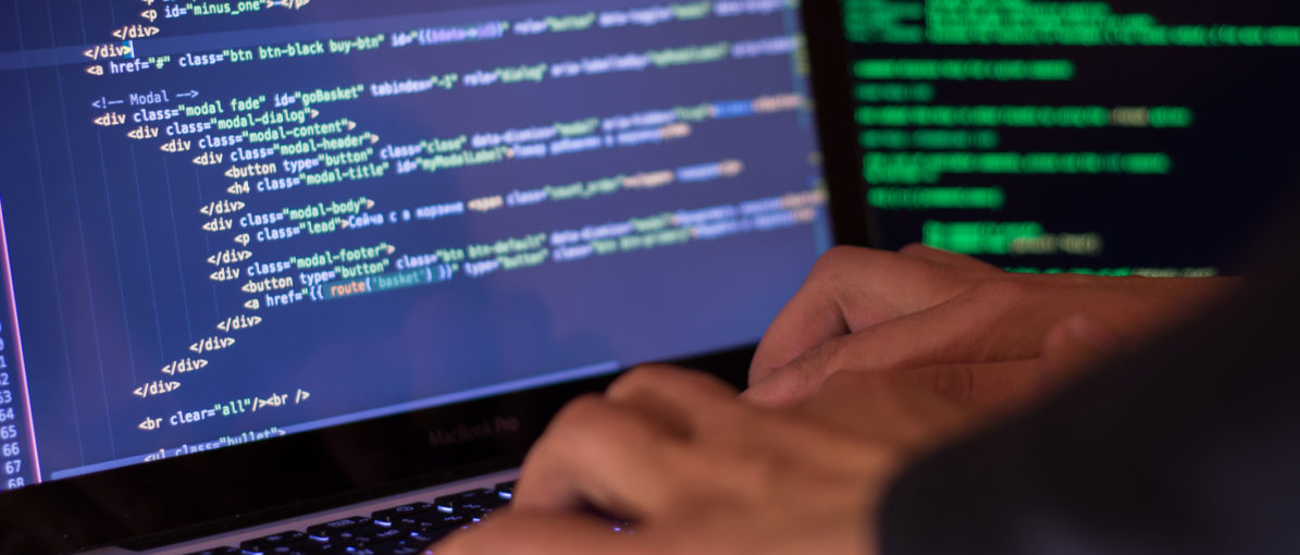 Cyber risk top of mind for executives in North America