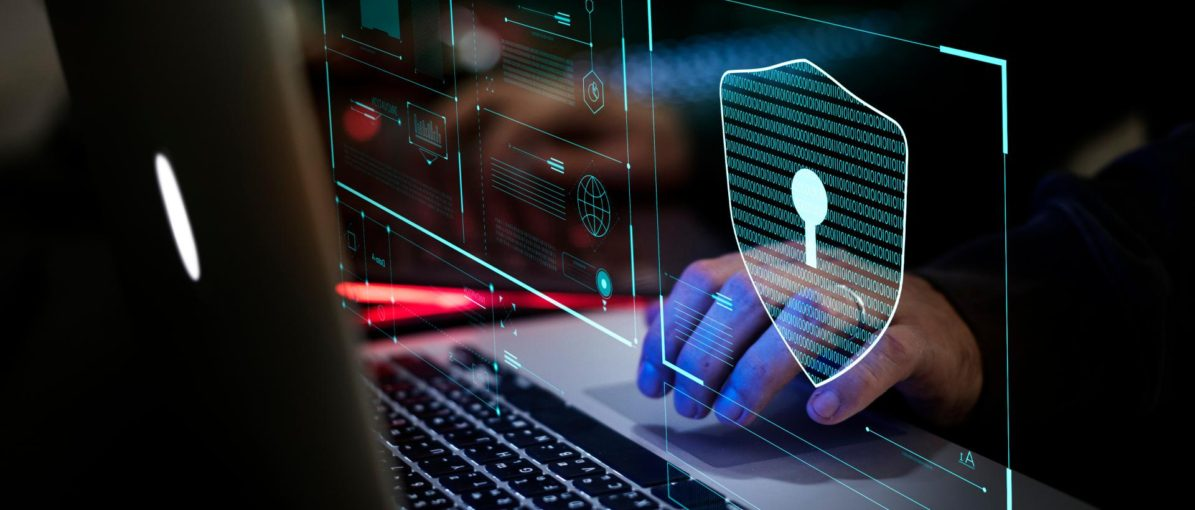New Cyber Trends: U.S. & Latin America
