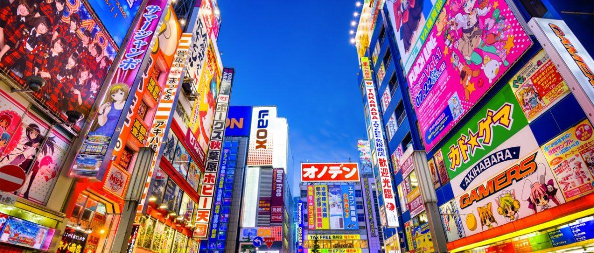 Japan: Business Environment & Risk Analysis