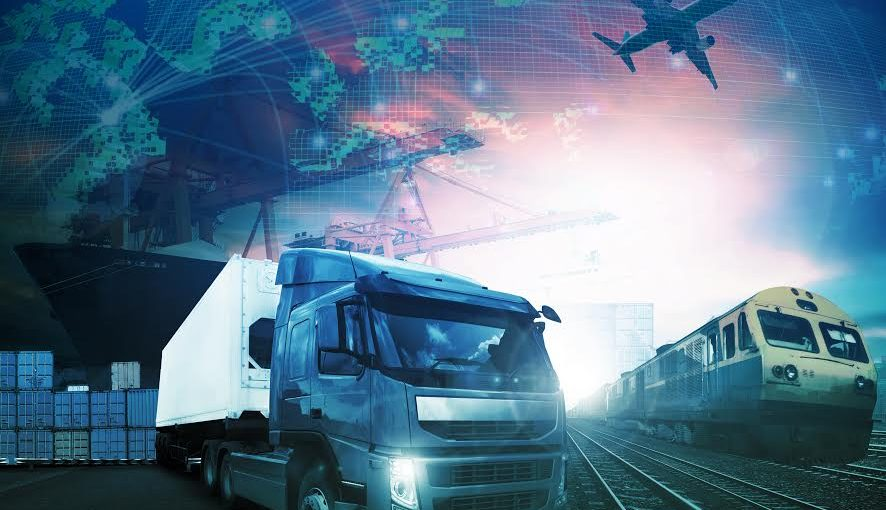 The best way to get from A-B: Logistics & Risk Management