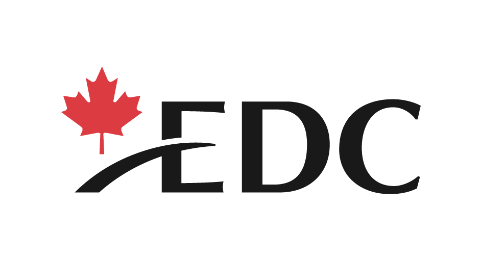 Export Development Canda