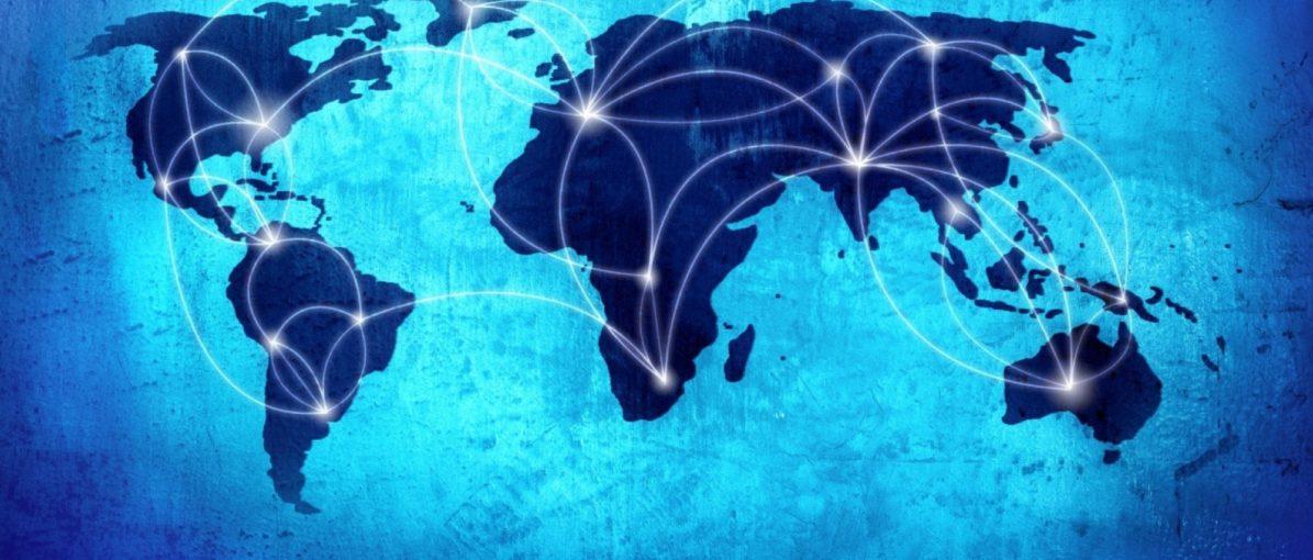International Marketplace Insights | September 2019 Edition