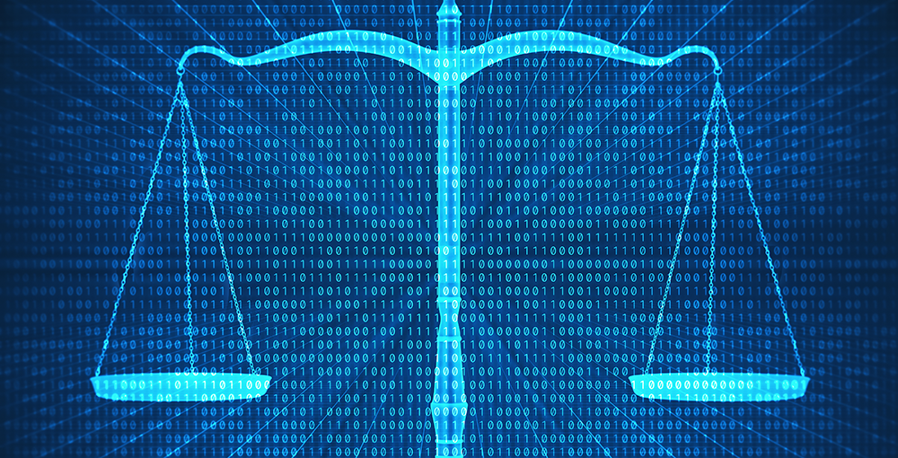 The Price Of Data Privacy: A Look At GDPR Fines And The Costs Of Noncompliance
