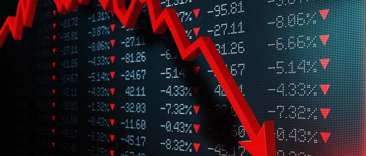 How to Prepare Your Business for a Recession