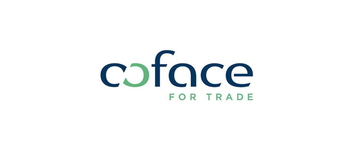 Coface – Canada Branch