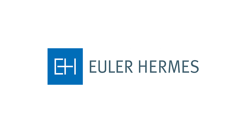 Euler Hermes Canada Recognized as One of McGill University's Master of Management in Analytics (MMA) Consulting Partner-Client of the Year
