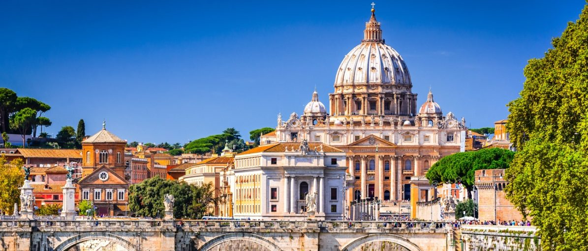 Doing business in Italy: What Canadian exporters need to know