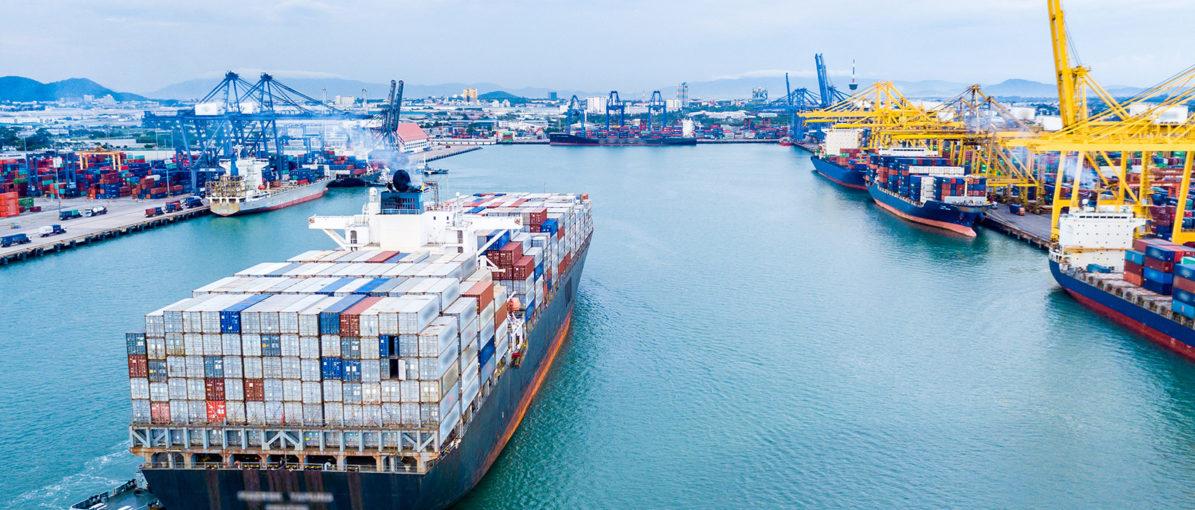 How customs brokers can help Canadian exporters