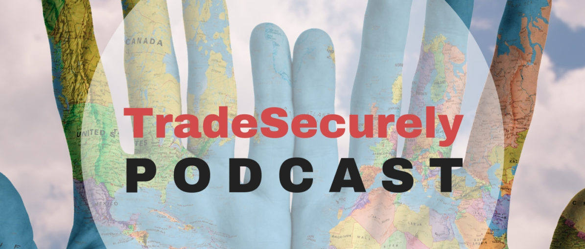 Episode 19: An Economic Update: The Impact of COVID-19