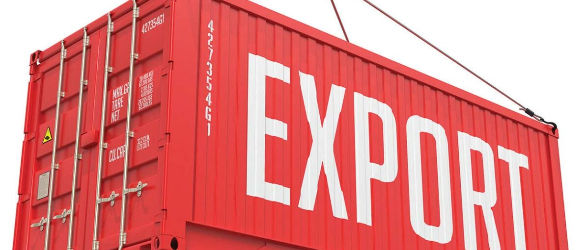 Trade confidence among Canadian exporters hits all-time low