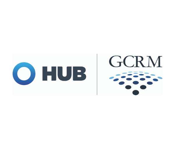 GCRM – Global Credit Risk Management