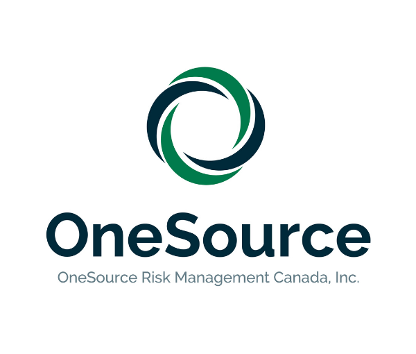 OneSource Risk Management Canada, Inc