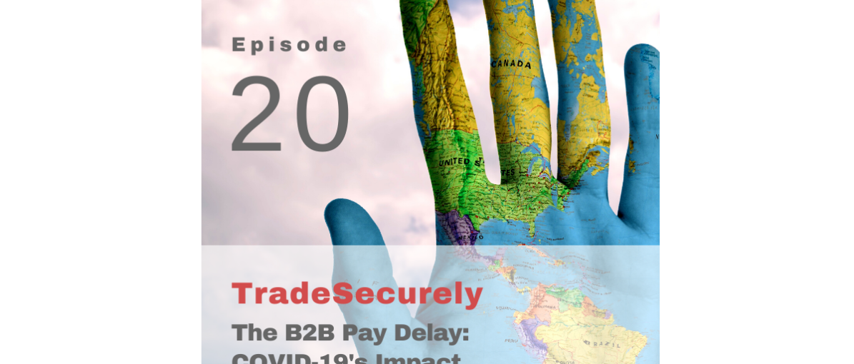 Trade Securely Podcast Episode 20