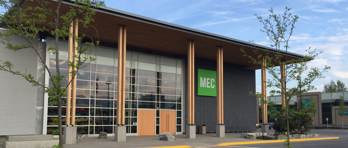 MEC members sound off on co-op's 'gutless' sale to U.S. firm