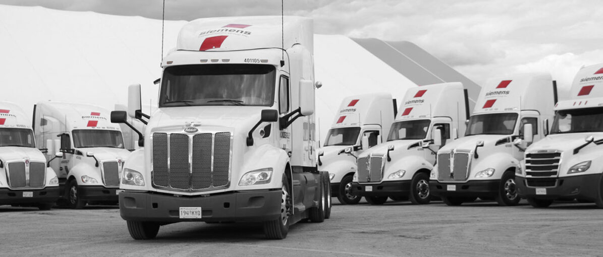 How to develop a comprehensive driver safety program