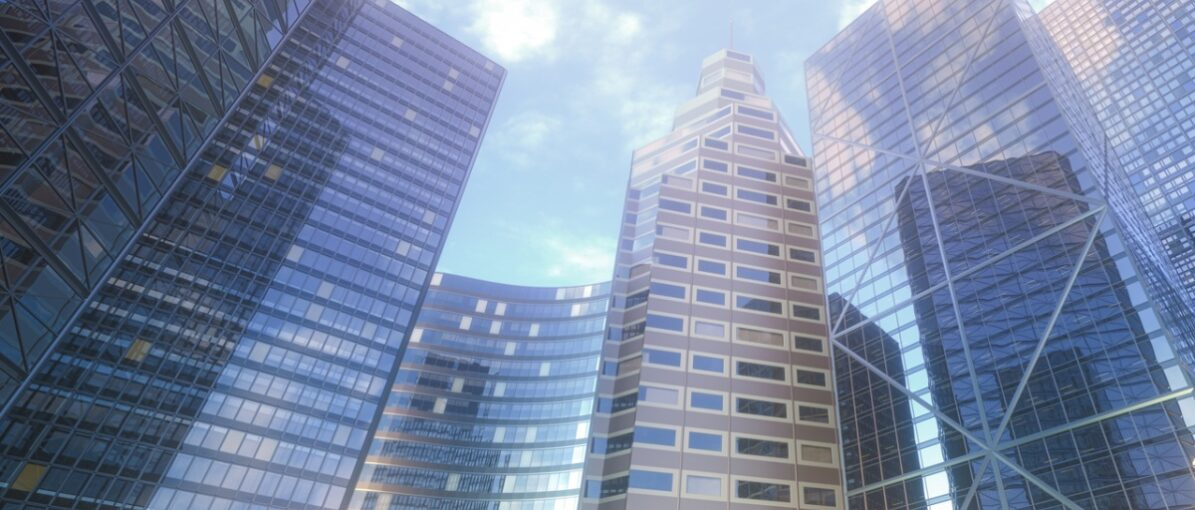 Commercial landlords and tenants need to work together