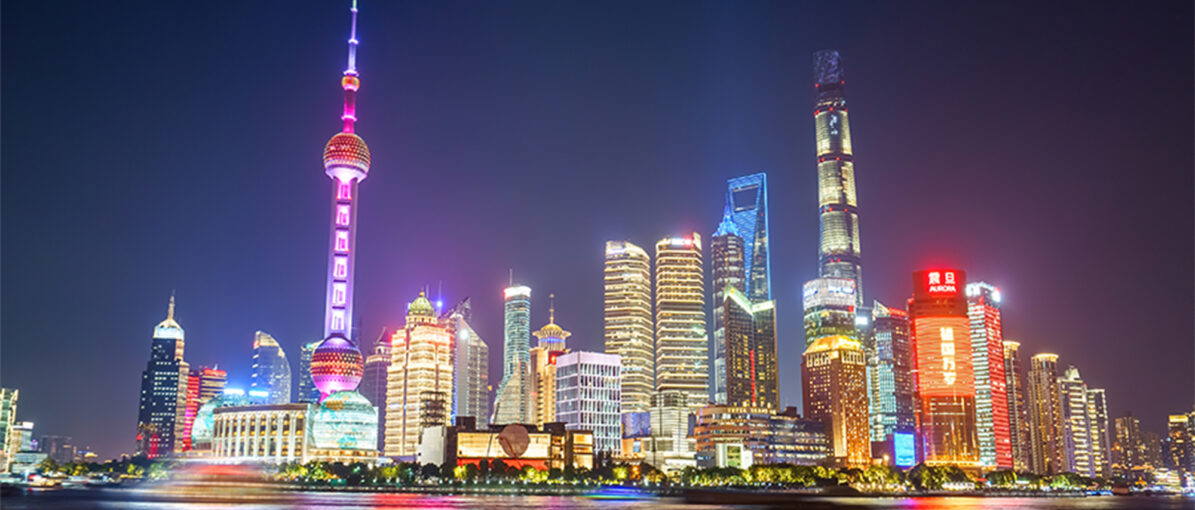 How Canadian businesses can ride China's economic wave